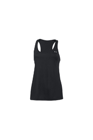 Under Armour Tech Tank-Solid 1275045-001