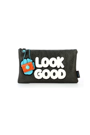 Beyonce L Pop Look Good Clutch Bag