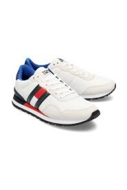 Casual - Sneakers