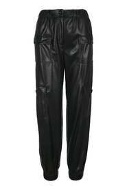 Clothing Trousers 2941MDP04207652