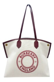 Pre-owned Bag