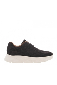 10-ag jogger Sneakers