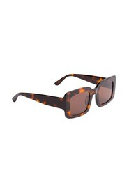 Sunglasses Casena