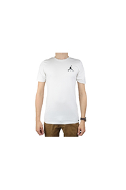 Jordan Air Jumpman Embroidered Tee AH5296-100