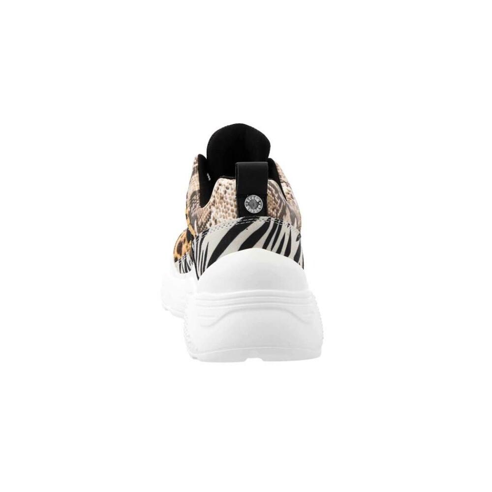 Beige Antonia Sneakers