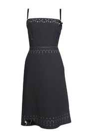 Dress -Pre Owned Condition Excellent