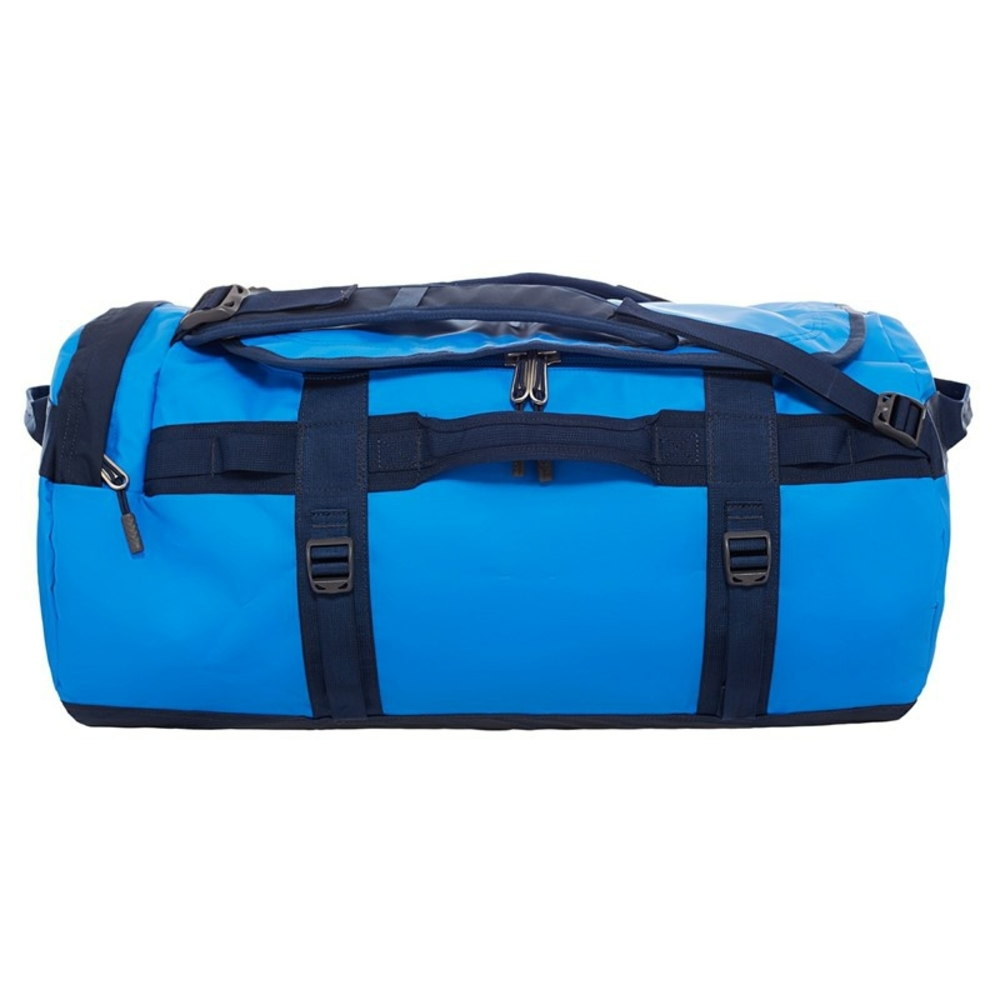Base Camp Travel Bag