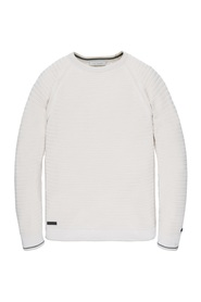 Pullover CKW207341