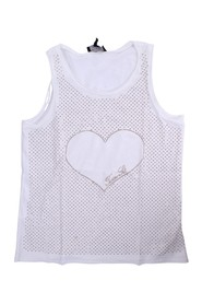 GS5M1X Sleeveless Top