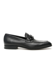 Asten loafers