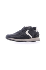 0A01-214 Sneakers