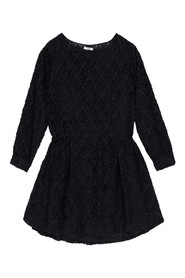 Alamo Short Dress