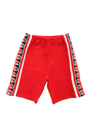 Gucci Shorts