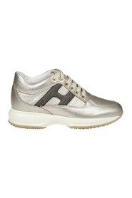 Shoes Sneakers HXW00N0S360Q8S0STZ