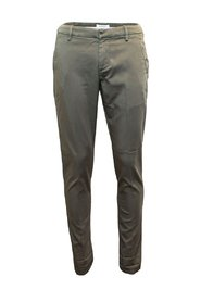 Gaubert Slim Chinos