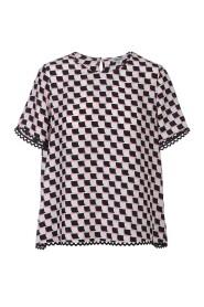 Camiseta Kenzo -50% - Multicolor,