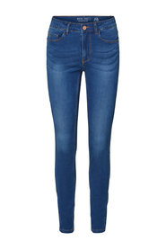 Skinny fit jeans Extreme