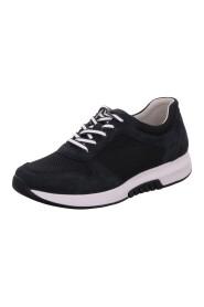 Rollingsoft Sneakers