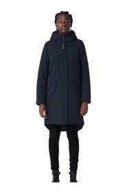 EVIN  coat