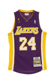 Authentic Basketball Tank