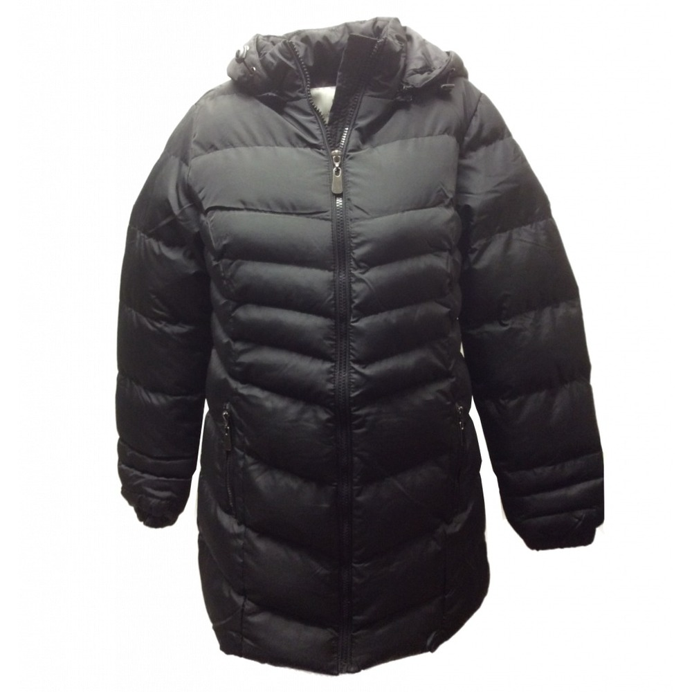 Jacket Otw. Vinter
