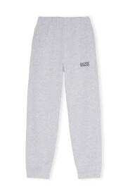 Pantalon de survêtement fuselé 'Isoli' de Software