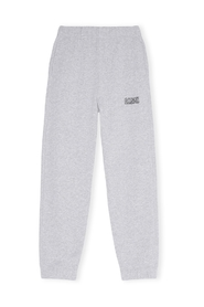 Software Isoli Tapered Track Sweatpants