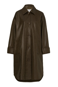 Jaacket Coat