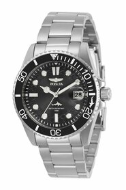 Pro Diver 30479 Watch