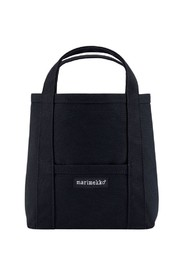 Mini Peruskassi 2 bag