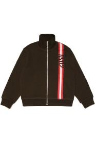 jacket dq0070 - d00j7 dq514