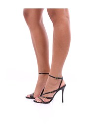 020420330 With heel