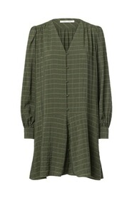 jetta short dress 14137