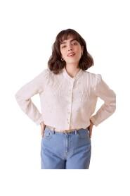 Camisa Ellito