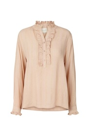 Franka Shirt Dusty
