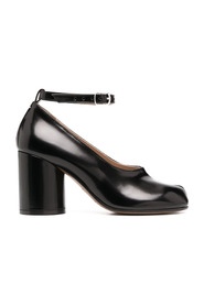TABI COURT SHOE ANKLE STRAP