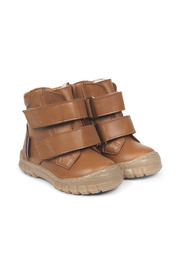 boots  2025-401
