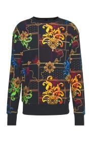 sweater C3929