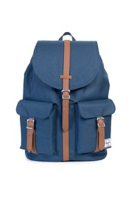 Dawson Backpack 13.0