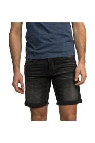Shorts PSH202766