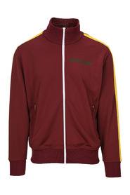 COLLEGE TRACK JACKET