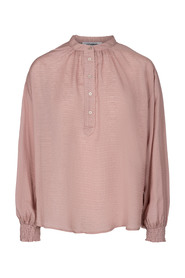 blouse - Pauline Shirt