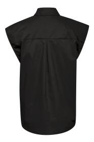 Dimm shirt