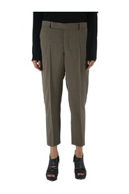 RO19F5309 WE EASY ASTAIRES PANTS