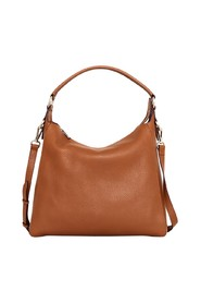 Saga big shoulder bag