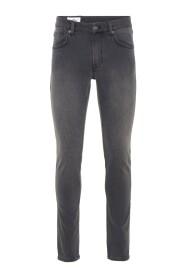 Jeans Damien Ash