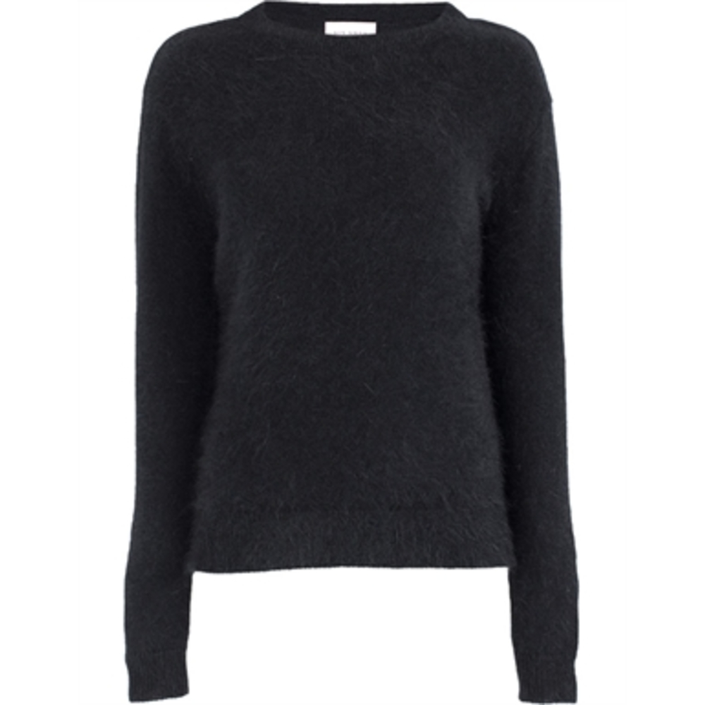 Sweter Joie