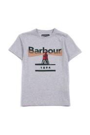 International Beacon 94 T-Shirt