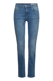 991EE1B308 jeans
