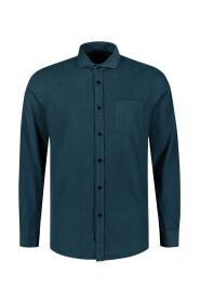 Overhemd 303346